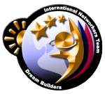 Avatarul lui International_Networkers_Team