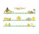Felicitare traditionala de Paste -  - Felicitarea 306303 - Happy Easter!