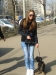 Barby_girl_023