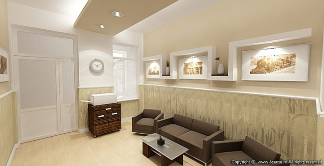 Design interior cluj office poze design interior apartamente senses - Intorio dijayin ...