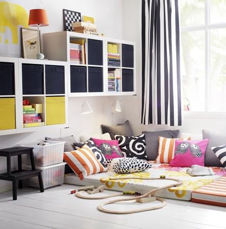 momentele petrecute acasa ikea romania a lansat astazi 13 catalogul ikea 2014 sarbatoreste. Black Bedroom Furniture Sets. Home Design Ideas