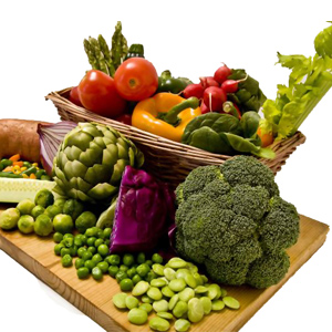 Cele mai sanatoase diete