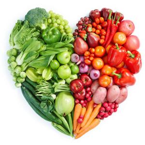Cele mai bune diete pentru sanatatea inimii