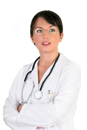 HPV si negii genitali