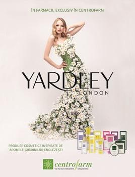 Yardley1