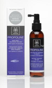 Propoline