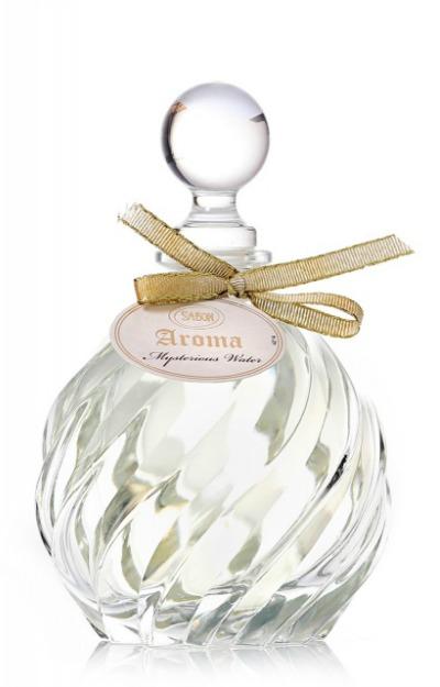 Parfum pentru camera