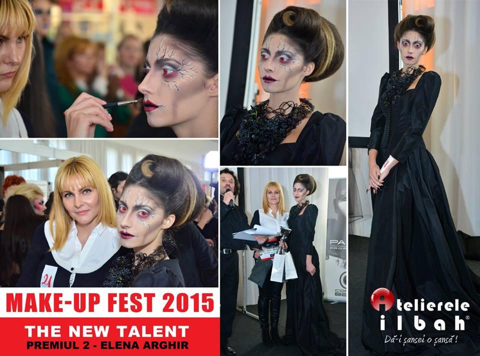2-Castigatoare-Make-up-Fest-The-New-Talent-Anca-Arghir-cursuri-machiaj-Atelierele-ILBAH