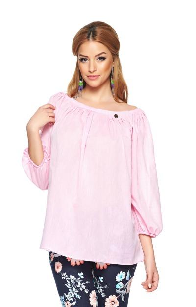 Bluze pentru gravide
