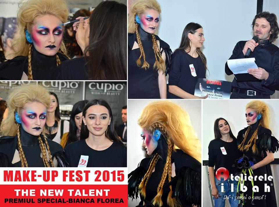 3-Castigatoare-Make-up-Fest-The-New-Talent-Bianca-Florea-cursuri-machiaj-Atelierele-ILBAH