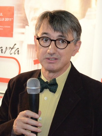 Horia Roman Patapievici