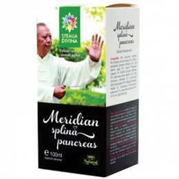 ceai pentru pancreas | sanchi.ro