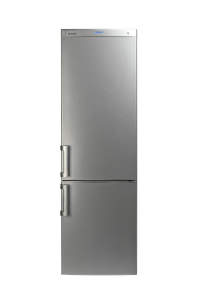 combina frigorifica AK386BS+