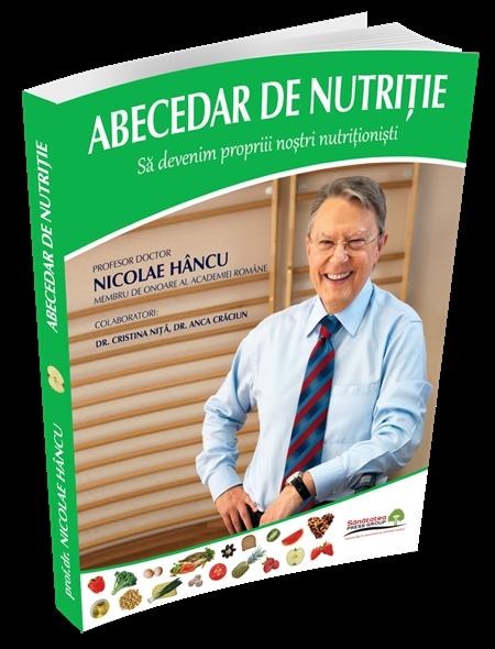 ABECEDAR DE NUTRITIE PDF DOWNLOAD