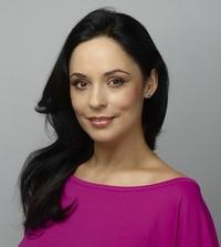 Andreea Marin Banica