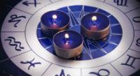 Afla piatra norocoasa potrivita zodiei tale din horoscop