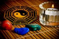 astrologie piatra norocoasa