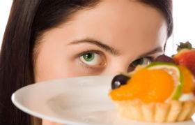 Dieta DASH - alimente permise