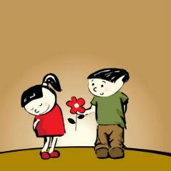 """Mesaje de """"La multi ani!"""" pentru iubit: cele mai frumoase mesaje"""