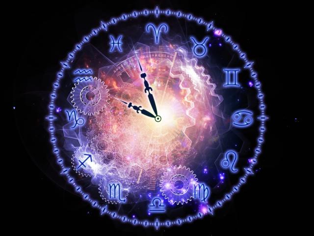 horoscpul saptamanal al sanatatii pentru fiecare zodie