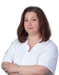 Dr. Burlacu Daniela: Despre picioarele umflate