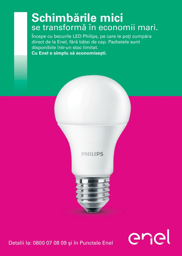 phillips lighting