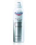 Eucerin Men Gel de ras