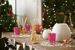 odorizante naturale: eliminare mirosuri neplacute