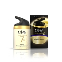 Olay by Night