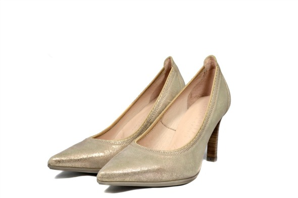 pantofi hispanitas