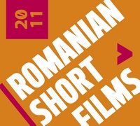 Romanian Short Films