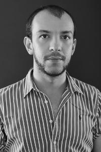 Stephan Pelger