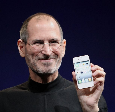 steve jobs citate 20 de citate coplesitoare ale lui Steve Jobs steve jobs citate