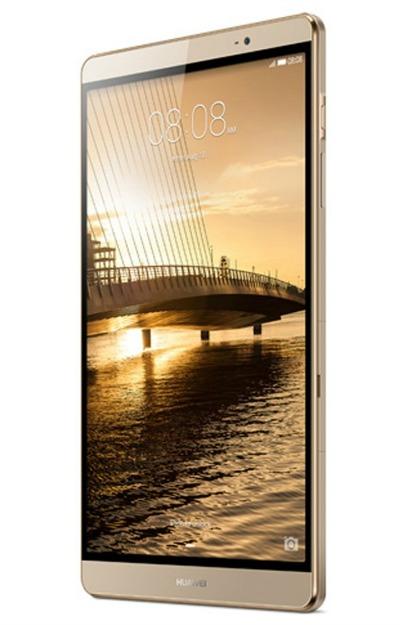 Tablete: Tableta Huawei