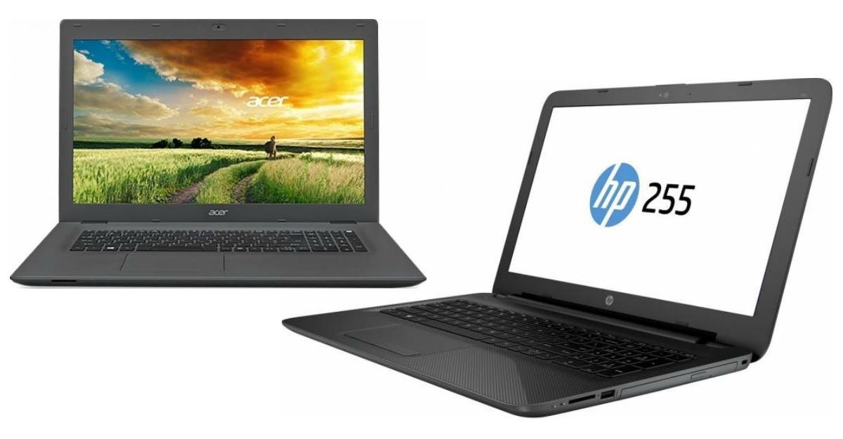 Reduceri Black Friday: laptopuri ieftine