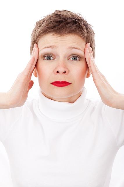 remedii naturale dureri de cap