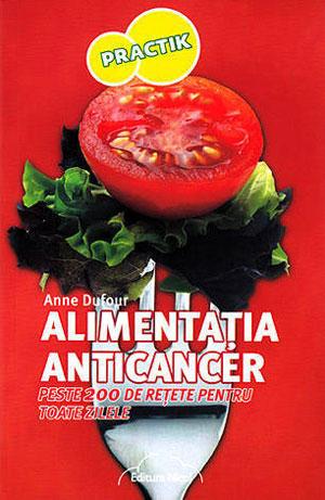 retete alimentatie anticancer