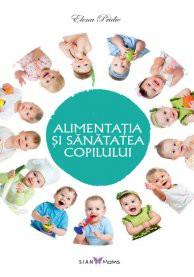 http://www.elefant.ro/carti/diete-fitness-retete/diete/nutritie/alimentatia-si-sanatatea-copilului-249832.html