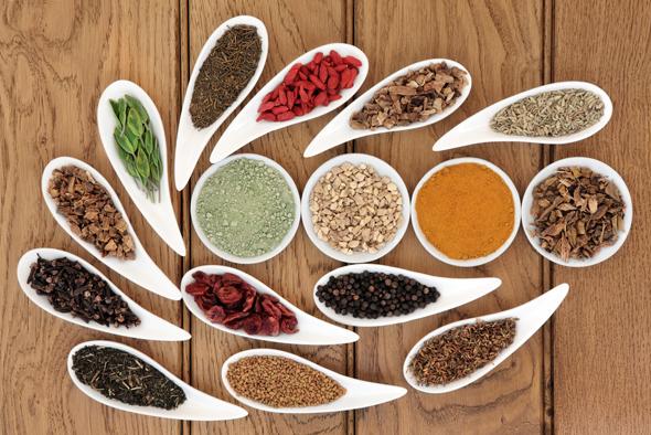 Alimente detoxifiante pentru ficat, De ce este necesar să îți cureți ficatul?