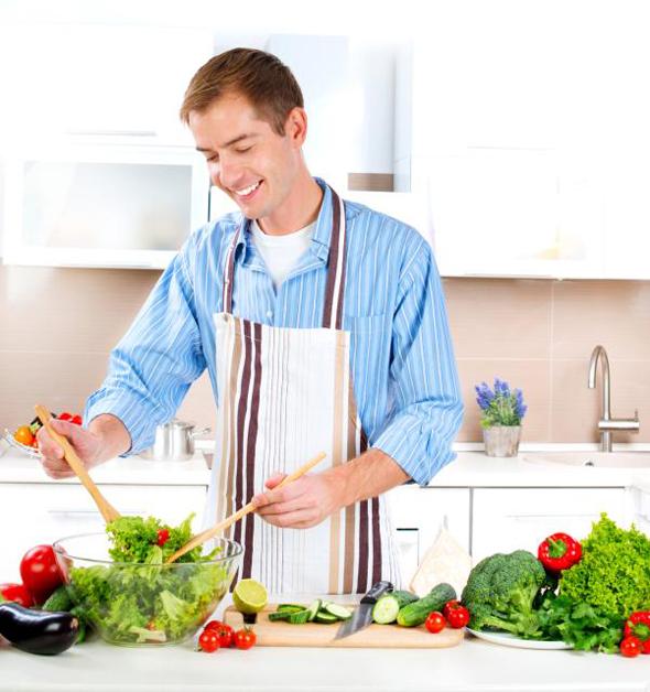 lista completa a alimentelor cu calorii negative