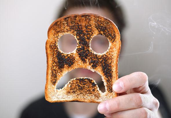 alimente care produc depresie