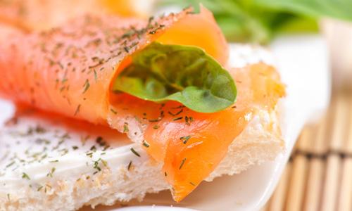 Dieta pentru cei cu ficat gras