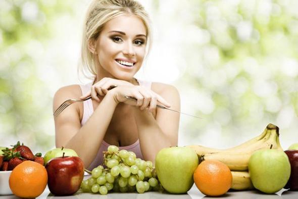 alegeri simple care te intineresc: alimentatie sanatoasa, renuntare la fumat, sport, dans, optimism