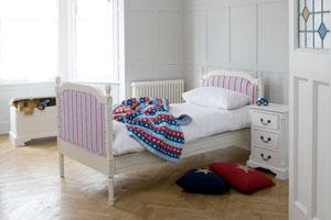 Sfaturi amenajare dormitor pentru un somn odihnitor