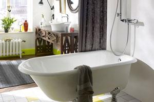 Sfaturi amenajare baie