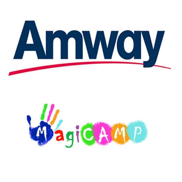 Amway Romania