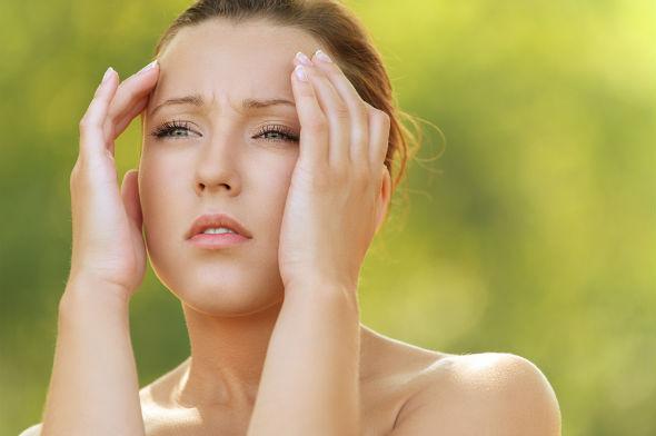 dureri musculare cauze