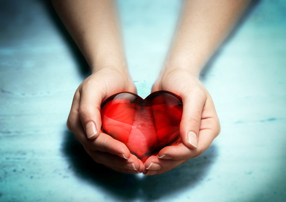 analize medicale care iti salveaza viata