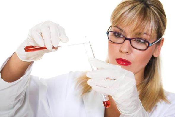 analize medicale pentru vezica biliara