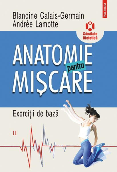 anatmia miscarii vol II